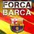 ForcaBarcaSK