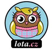 Lota.cz