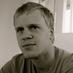 Simon Ahlstrand's Twitter Profile Picture