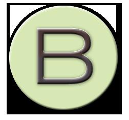 Blisstree.com Social Profile