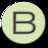 Blisstree.com