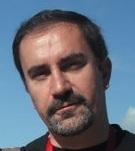 José d la Peña Aznar Social Profile