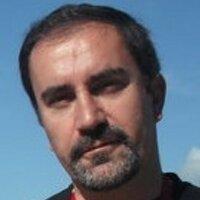 José d la Peña Aznar | Social Profile
