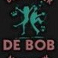 DeBobBar1