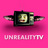 Unreality tv social normal