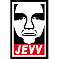 DeJevv