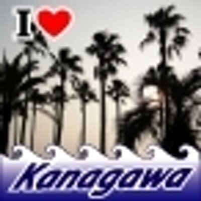 kazumi310 | Social Profile