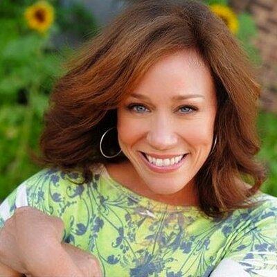 Anne Cochran | Social Profile
