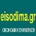 dasikoi-xartes-kindynos-gia-tis-agrotikes-epidoths