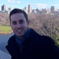 Nick W | Social Profile