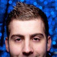 Guillaume Serale | Social Profile