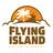 FlyingIslandEnt