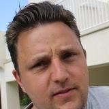 Martin Thun Klausen