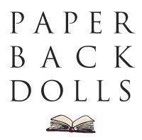 Paperback Dolls Social Profile