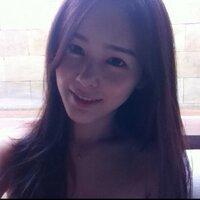 이연주 | Social Profile