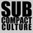 Subcompact profile