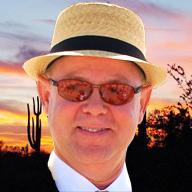 Joe Johnston Social Profile