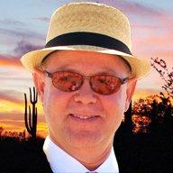 Joe Johnston | Social Profile