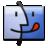 TeraiMacのアイコン