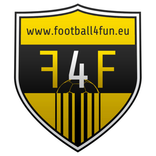 Football4Fun.eu