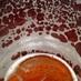 @BeerAdventures