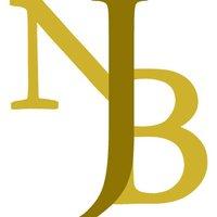 Noelle BaJour | Social Profile