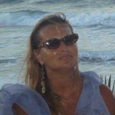 Valentina Barliaeva (@Barliaeva)
