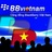 Twitter result for Carphone Warehouse from BBVietnamCom