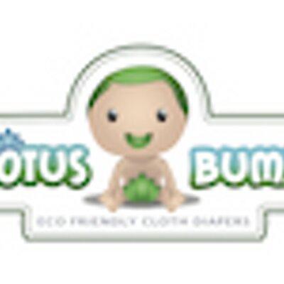 Lotus Bumz | Social Profile