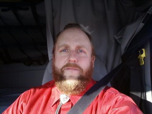 Dan Dickel Social Profile