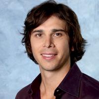 Ben Flajnik's Hair | Social Profile