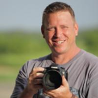 Phillip Harms | Social Profile