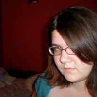 Erin O'Brien   Social Profile