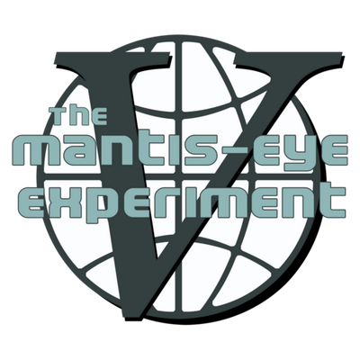 The Mantis-Eye Exp. | Social Profile