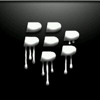 Blackberry Users | Social Profile