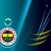 Tuğba Kılıç's Twitter Profile Picture