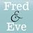 FredandEve