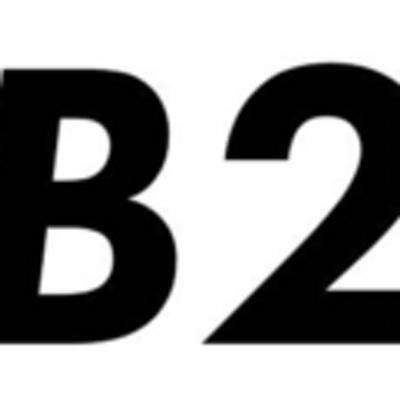 β2 | Social Profile