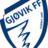 Gjøvik FF
