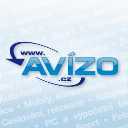 AVÍZO.cz