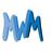 Aa logo mwm quadratisch ohne schrift normal