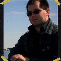 PW Creighton | Social Profile