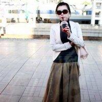 달달양 | Social Profile