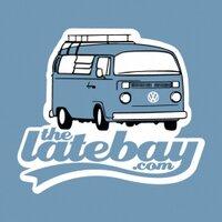 TheLateBay.com | Social Profile