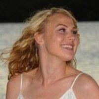 Chantel Arsenault | Social Profile