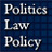 Politics_Law profile