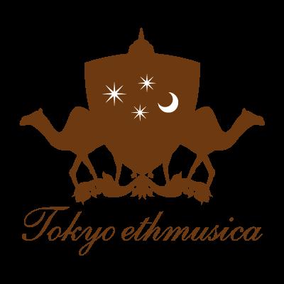 東京エスムジカお知らせ隊 Social Profile
