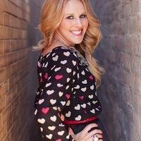 Rachel Troyan   Social Profile