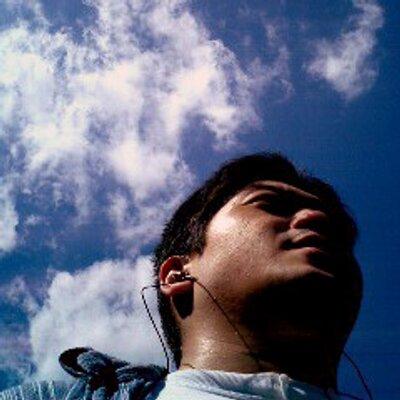 Futoshi Hiraki | Social Profile