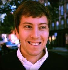 Paul Brady Social Profile